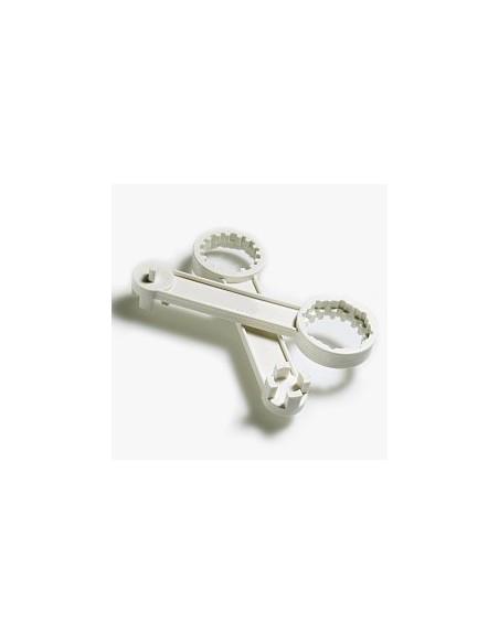 Spundschlüssel, VSCH5161
