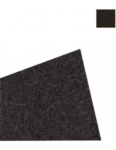 5 Meter Antirutschmatte, Breite: 1250 mm, Stärke: 10 mm