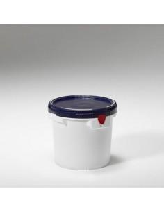 6 Liter, ClickPack Container Y-Zulassung
