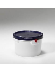 10 Liter, ClickPack Container Y-Zulassung