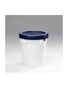 20 Liter Curtec ClickPack Container
