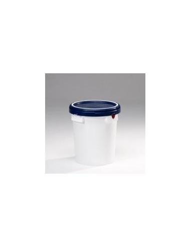 20 Liter Curtec ClickPack Container