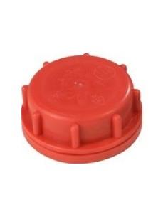 Originalitätsverschluss für 5-10 Liter Kanister
