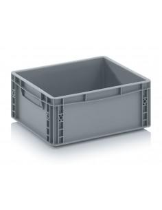 400 x 300 x 170 mm, Eurobehälter