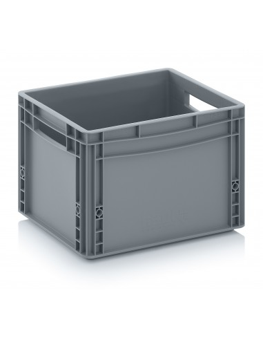 400 x 300 x 270 mm Eurobehälter