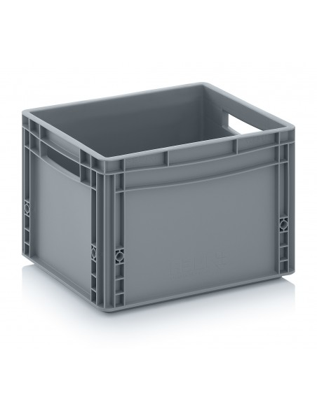 400 x 300 x 270 mm, Eurobehälter