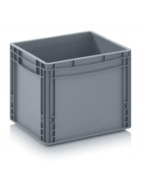 400 x 300 x 320 mm Eurobehälter