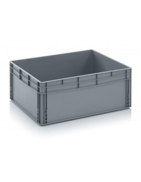 800 x 600 x 320 mm Eurobehälter