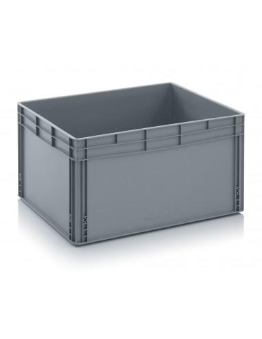 800 x 600 x 420 mm Eurobehälter