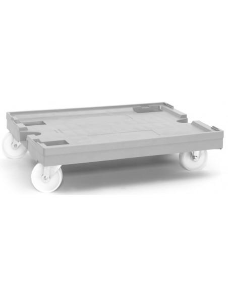 820 x 620 mm, Transportroller