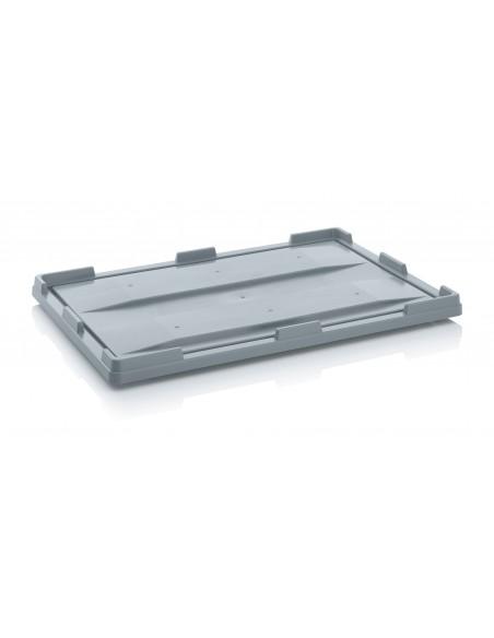 Deckel für Großbox 1000 x 1200 mm