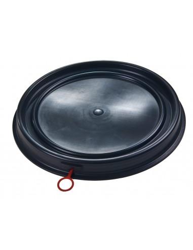 Deckel für Deckelfass 120 - 150 Liter