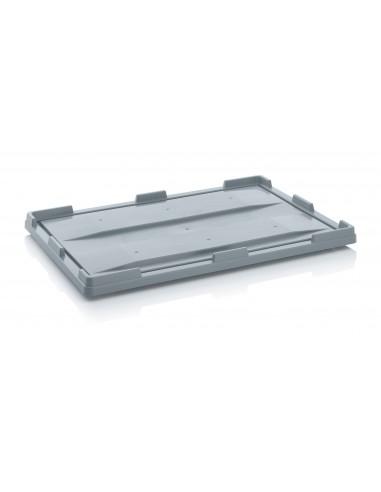 Deckel für Großbox 800 x 1200 mm
