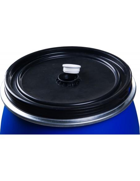Spundlochdeckel für Deckelfass 120-150 Liter