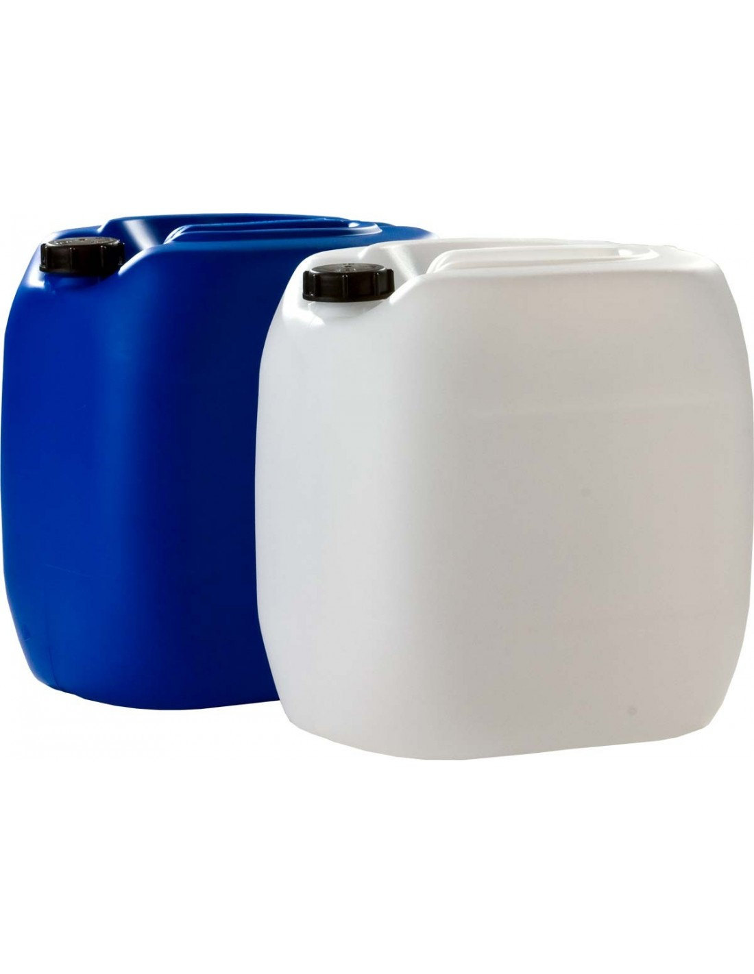 30 Liter Kanister 1150g inkl. Normal-Verschluss, UN-X