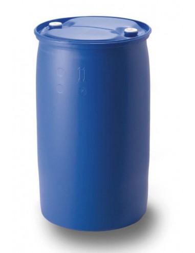 220 Liter, Spundfass