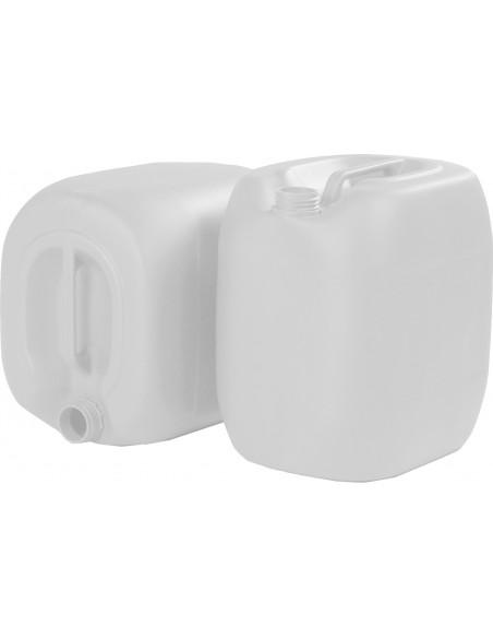 30 Liter Kanister 1150 g ohne Verschluss, UN-X