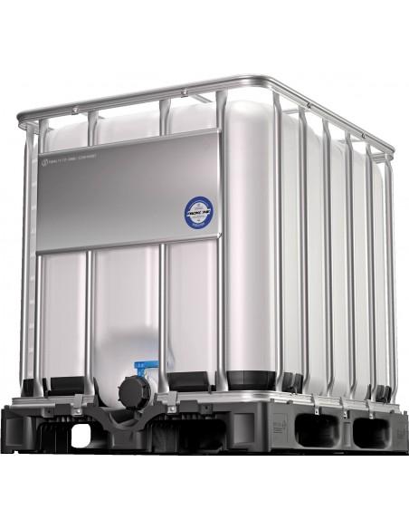 600 Liter IBC mit UN-Zulassung