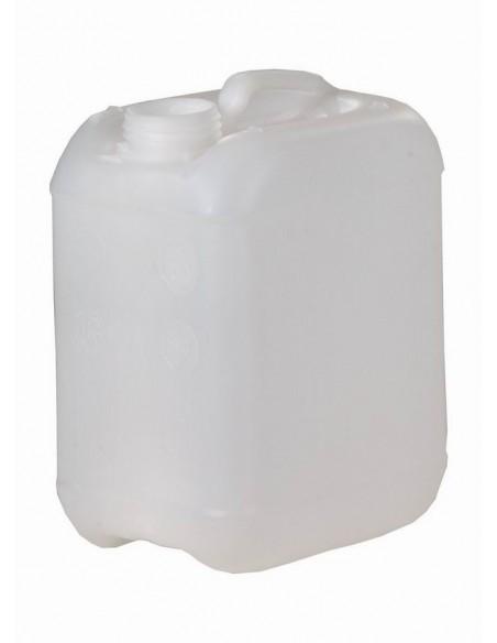 5 Liter Kanister UN-Y ohne Verschluss