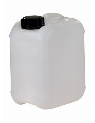 5 Liter Kanister UN-Y inkl. Schraubverschluss