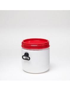 26 Liter, Super Weithalsfass