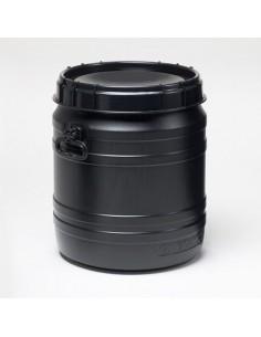 55 Liter, Super Weithalsfass