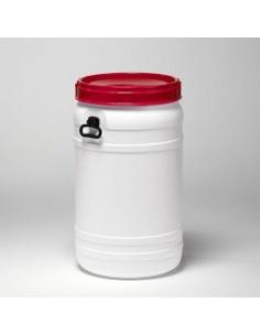 110 Liter, Super Weithalsfass