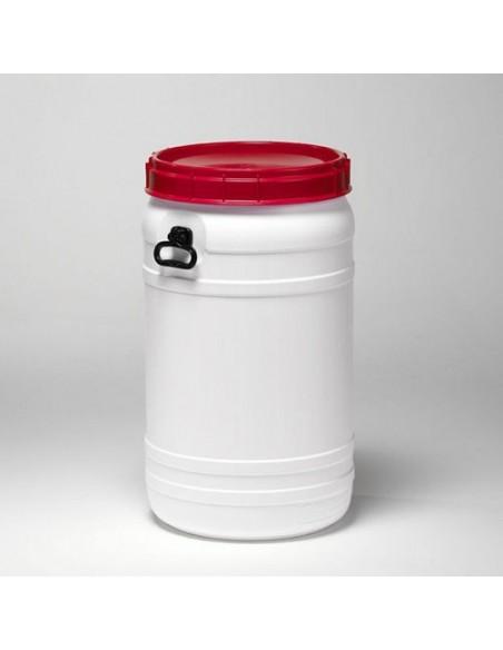 110 Liter Curtec Super Weithalsfass
