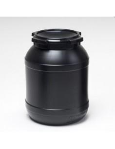 26 Liter, Weithalsfass