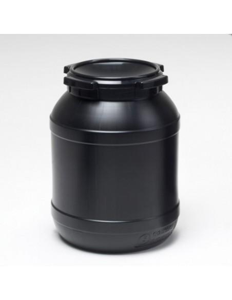26 Liter Curtec Weithalsfass