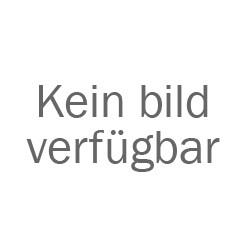 Paul Peter GmbH